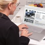 A Guide to Shopping Car Parts Online