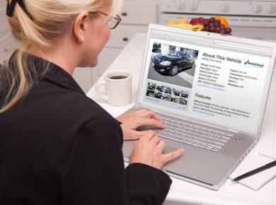 Car Parts Online