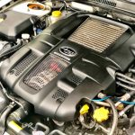 How to Identify Car Parts for Japanese Car Models