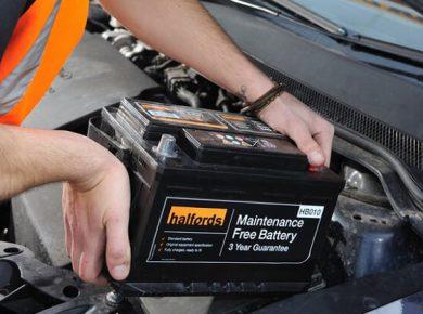 Best Batteries on the Market