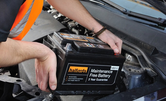 Best Batteries on the Market