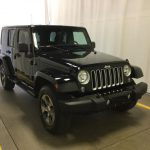 Jeep —The Hottest American Brand in Japan?