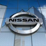 History of the Nissan Motor Company