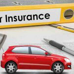 Save More Money by Bundling Home and Car Insurance