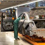 Things You Should Consider Before Starting an Automotive Business